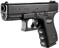 """Glock Glock 19 Gen 3. """"IN STORE"""""""
