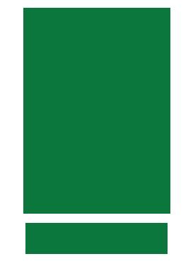east-plano-islamic-center
