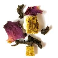 Yunnan Dusk Pu-erh Tea from Tielka