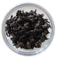 Formosa Aged Dongding Oolong from auraTeas