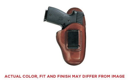 Bianchi Smith and Wesson Shield accessory