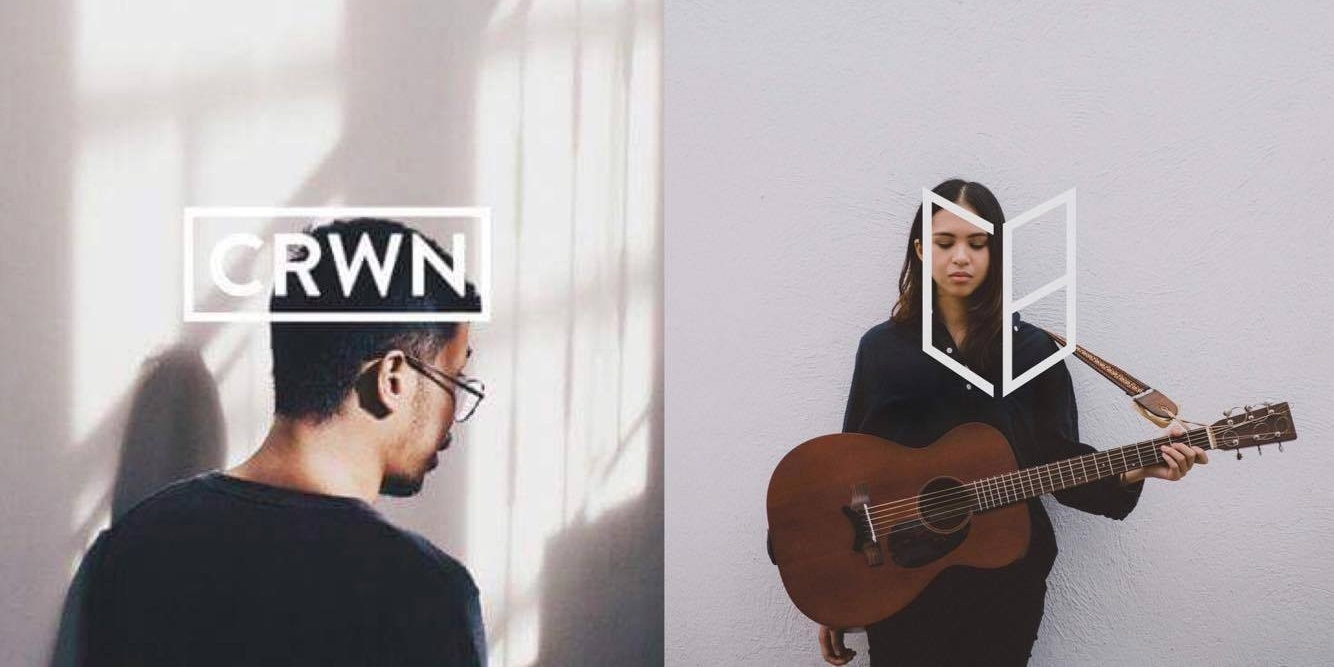 "Clara Benin lends her vocals to new CRWN track, ""Sailing"" – listen"
