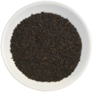 High Grown Ceylon (Somerset Estate) from Twinings