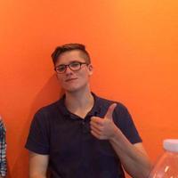 Cms mentor, Cms expert, Cms code help