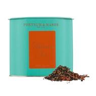Autumn Tea from Fortnum & Mason
