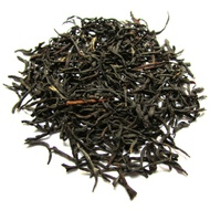 Rwanda Rukeri FOP Black Tea from What-Cha