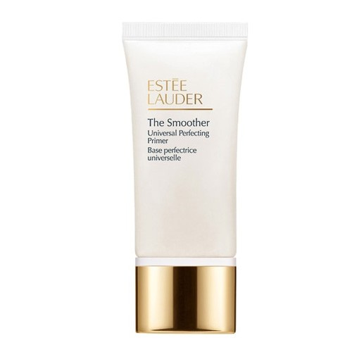 The Smoother Base perfectrice universelle