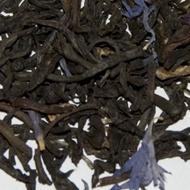 Dorian Grey from Apollo Tea