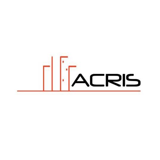 ACRIS Services