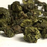 ZO78: Tie-Guan-Yin Oolong Second Grade from Upton Tea Imports