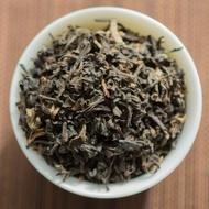 Wild Boar from Beautiful Taiwan Tea Company