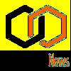 Blockchain News Top 100  Logo