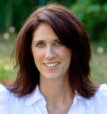 Stephanie Martel
