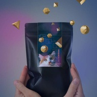 Golden Nuggets 2016 Laochatou Ripe Puer from Bitterleaf Teas
