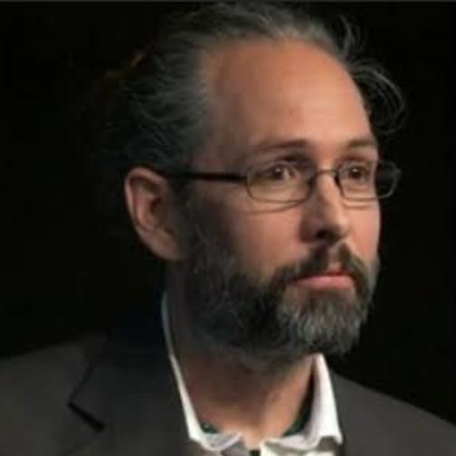 Dr Jason Hawrelak BNat (Hons), PhD, MASN, FACN