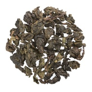 Roasted Oolong from Upton Tea Imports