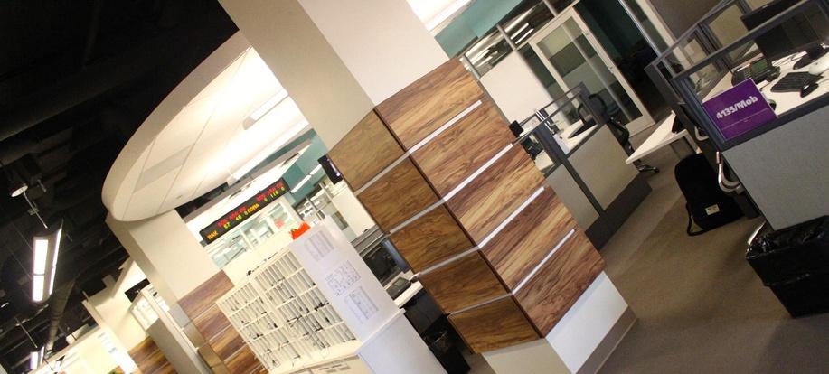 Interior Design Consultant Nyc
