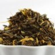 Green Caramel from Fava Tea Co.