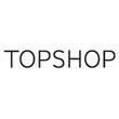 Թոփշոփ – Topshop(Dalma Garden mall)