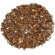 Market Spice Sweet Cinnamon from Tea Desire