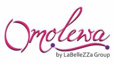 Omolewa Cosmetics Launch Party