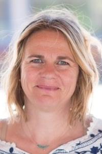 Emmanuelle Giumelli