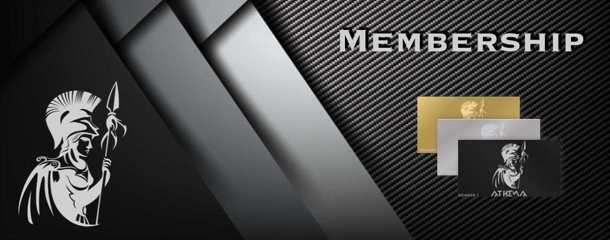 https://athenafirearms.com/membership