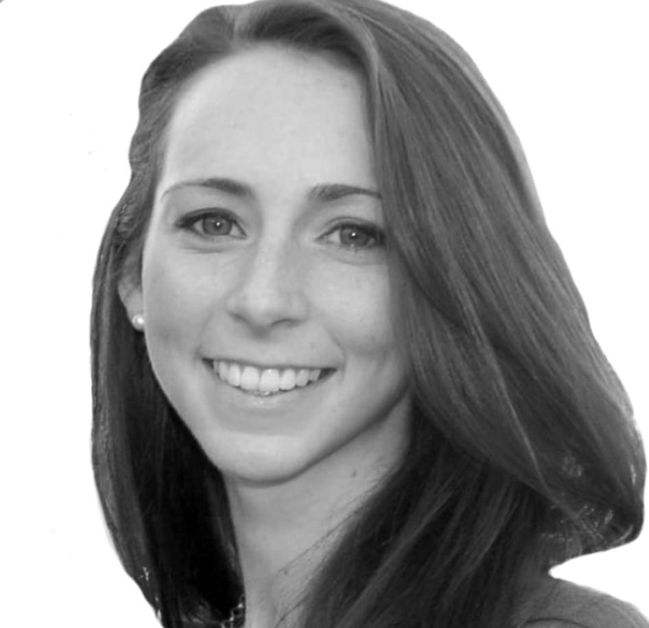 Megan Corcoran Locke