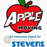 Apple Moving image
