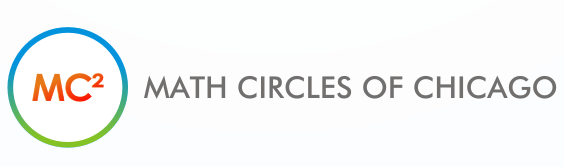 Math Circles of Chicago Winter Session
