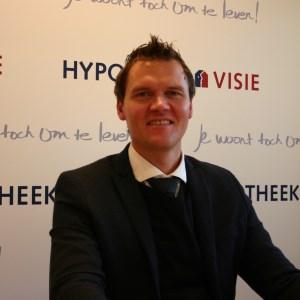 Dennis van Es