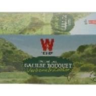 Galilee Bouquet from Wissotzky Tea
