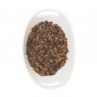 India Assam Halmari Hand-Rolled Black Tea from What-Cha