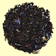 Cream of Earl Grey from The Metropolitan Tea Company