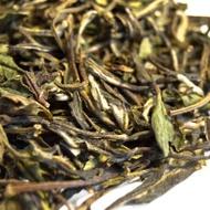 Ontario Icewine from New Mexico Tea Company