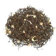 Mint Black from Paper Street Teas