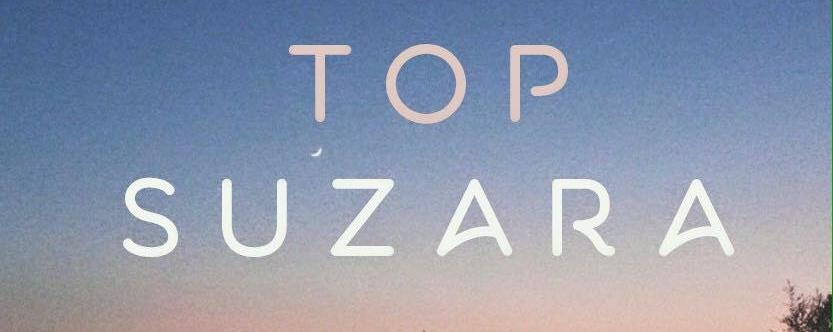 Top Suzara