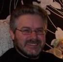 Tom Lorimer