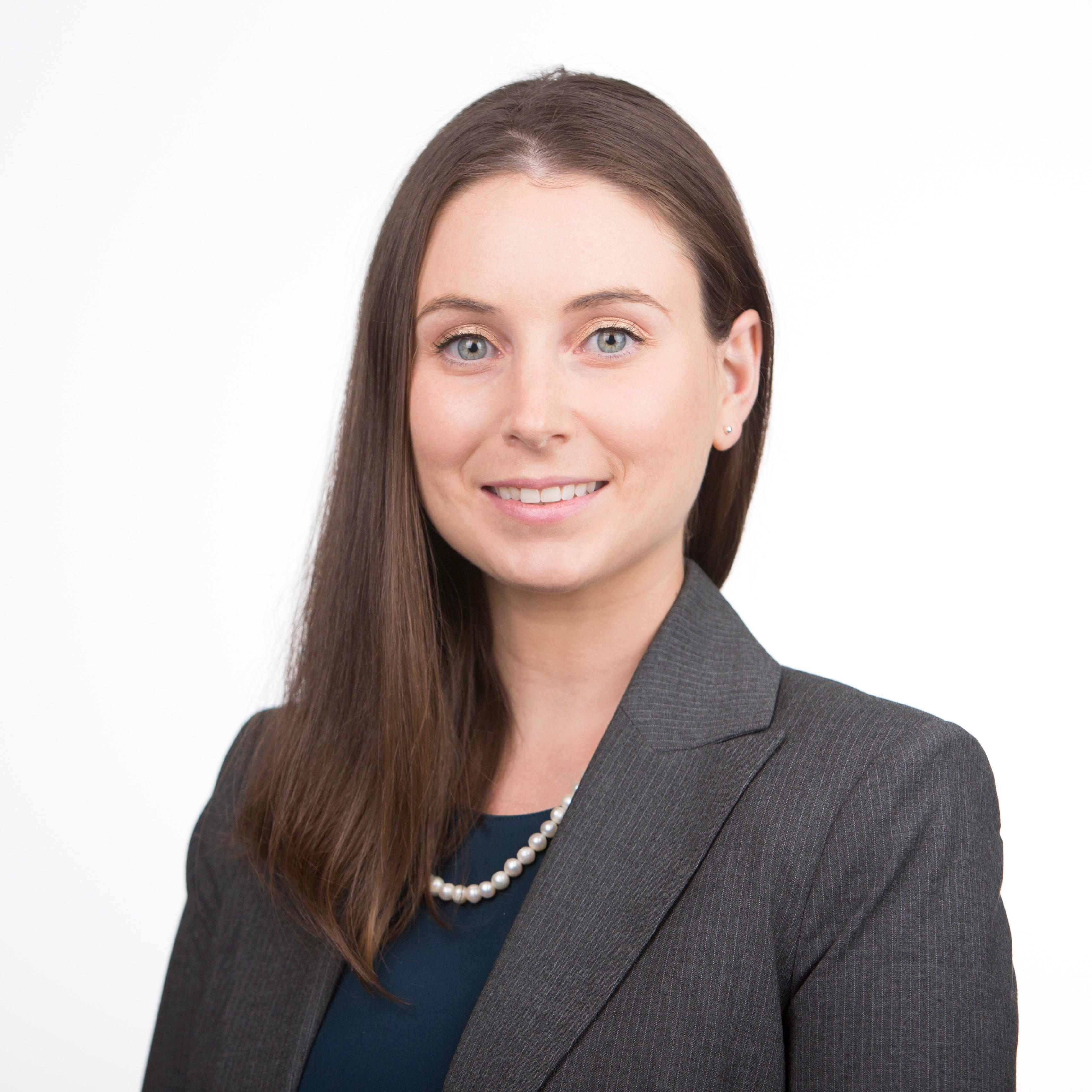 Lisa Gavin, PhD, SEG-HL