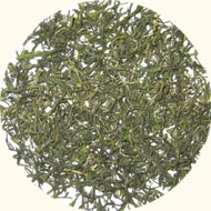Huangshan Mao Feng from Holy Mountain Trading Company
