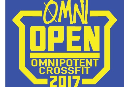Omni Open 017 Scaled