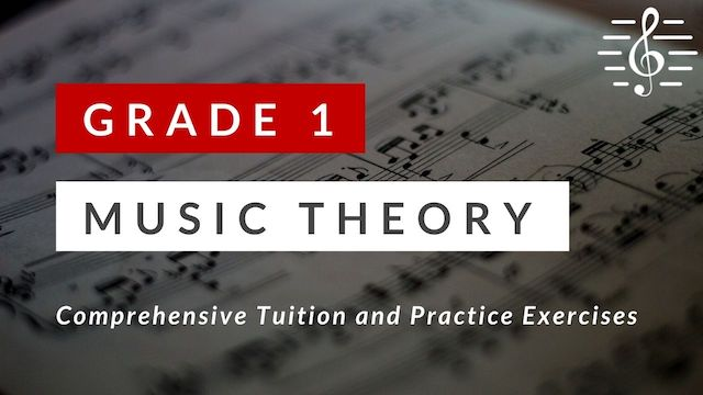 grade_1_music_theory_course