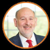 Dr. James Greenblatt