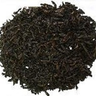 Lapsang Souchong from Sands Of Thyme