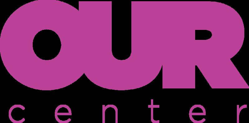 OC1_Logo_Purplepng
