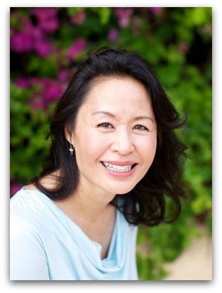 Janet Ong Zimmerman