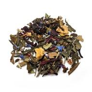 Jester's Fancypants Tea from Black Lotus Tea