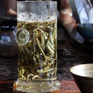 Early Spring Fuding Silver Needle White from Verdant Tea (Special)