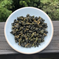 Chi lai mountain from Mountain Stream Teas