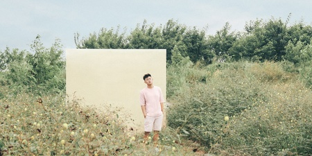 LEW announces release of two EPs and launch show next month